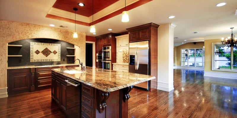 Luxury-Kitchen-Renovation