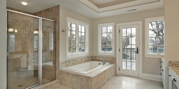 master-bathroom-remodeling-ideas-budget