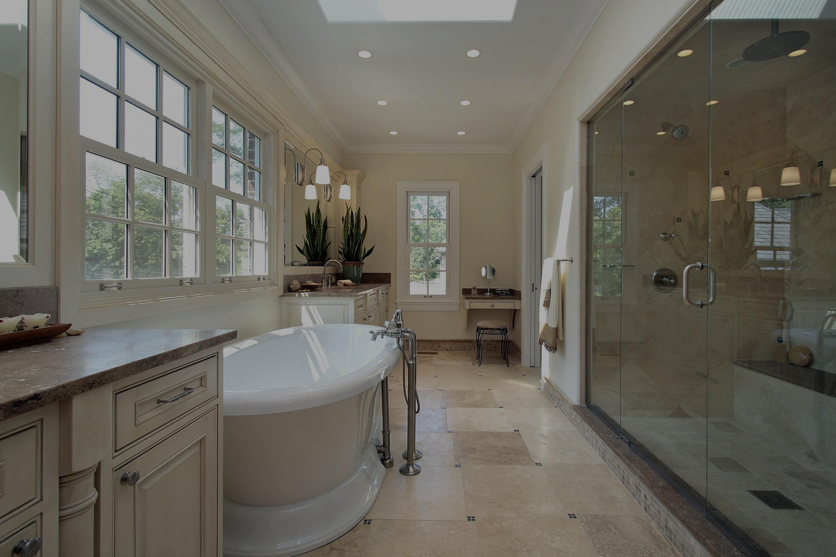 Main-Bath1