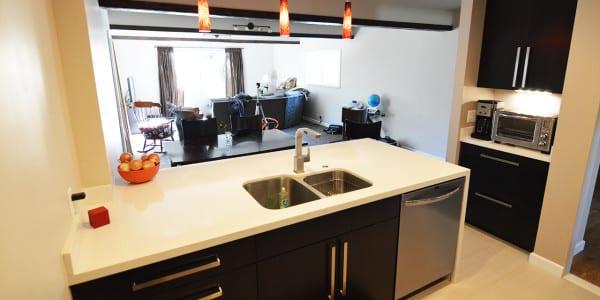 Rancho Cucamonga Kitchen Remodel - 8