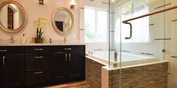 Yucaipa Bathroom Remodel - 5